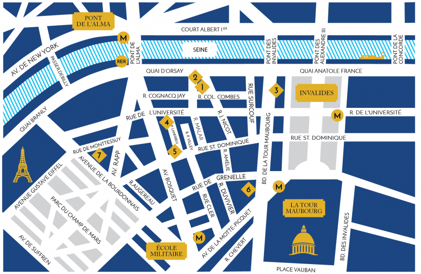 Campus Map (no legend) - July 2019-01.png