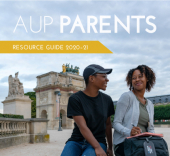 Parent Resource Guide
